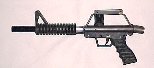 TM-11A