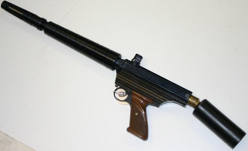 Mini II