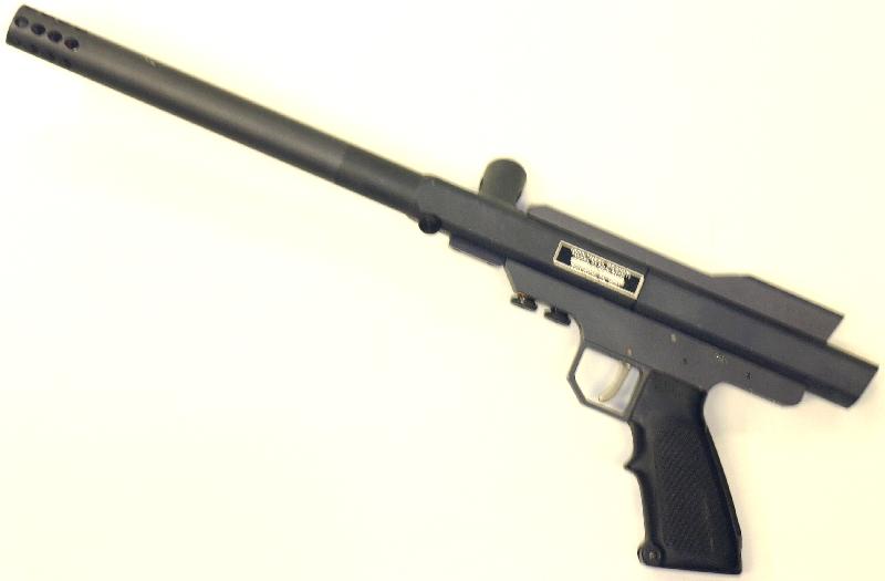 Icon Z-1