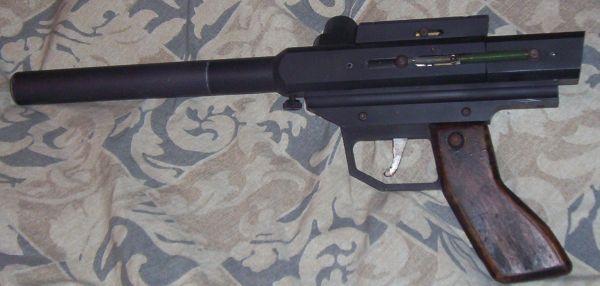 J-Mark 2