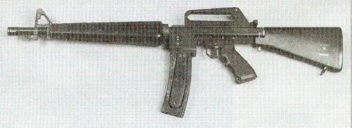 MZ-16