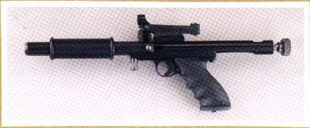 007 Conversion Kit