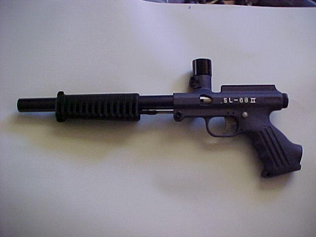 SL-68 II