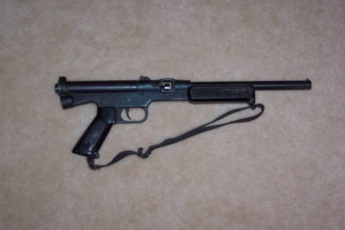 SMG-60